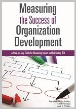 Measuring the Success of OD