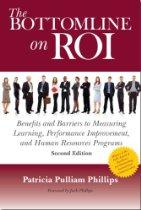 The Bottomline on ROI