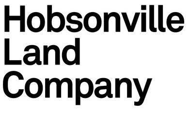 Hobsonville Land Company