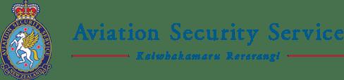 Aviation Security Service