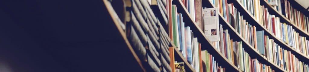 ROI books