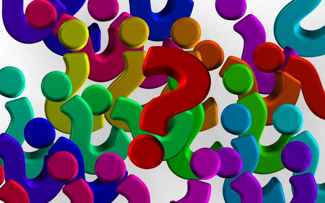 How L&D, OD and HR managers can get a good response to employee surveys