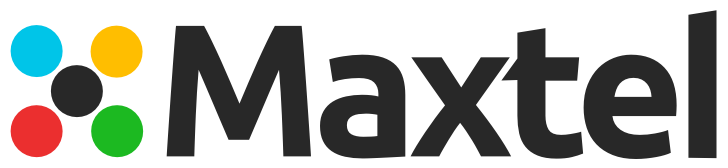 Maxtel Software