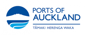 Ports of Auckland