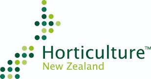 Horticulture NZ