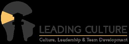 Leading Culture