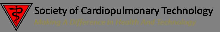 Society for Cardiopulmonary Technology