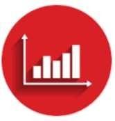 Dashboards & Analytics