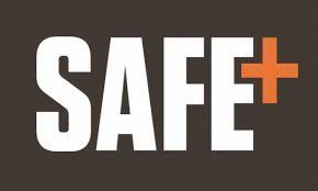 Safeplus