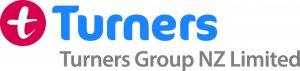 Turners Group