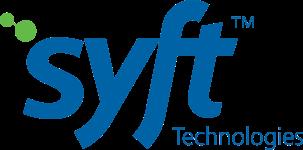 Syft Technologies