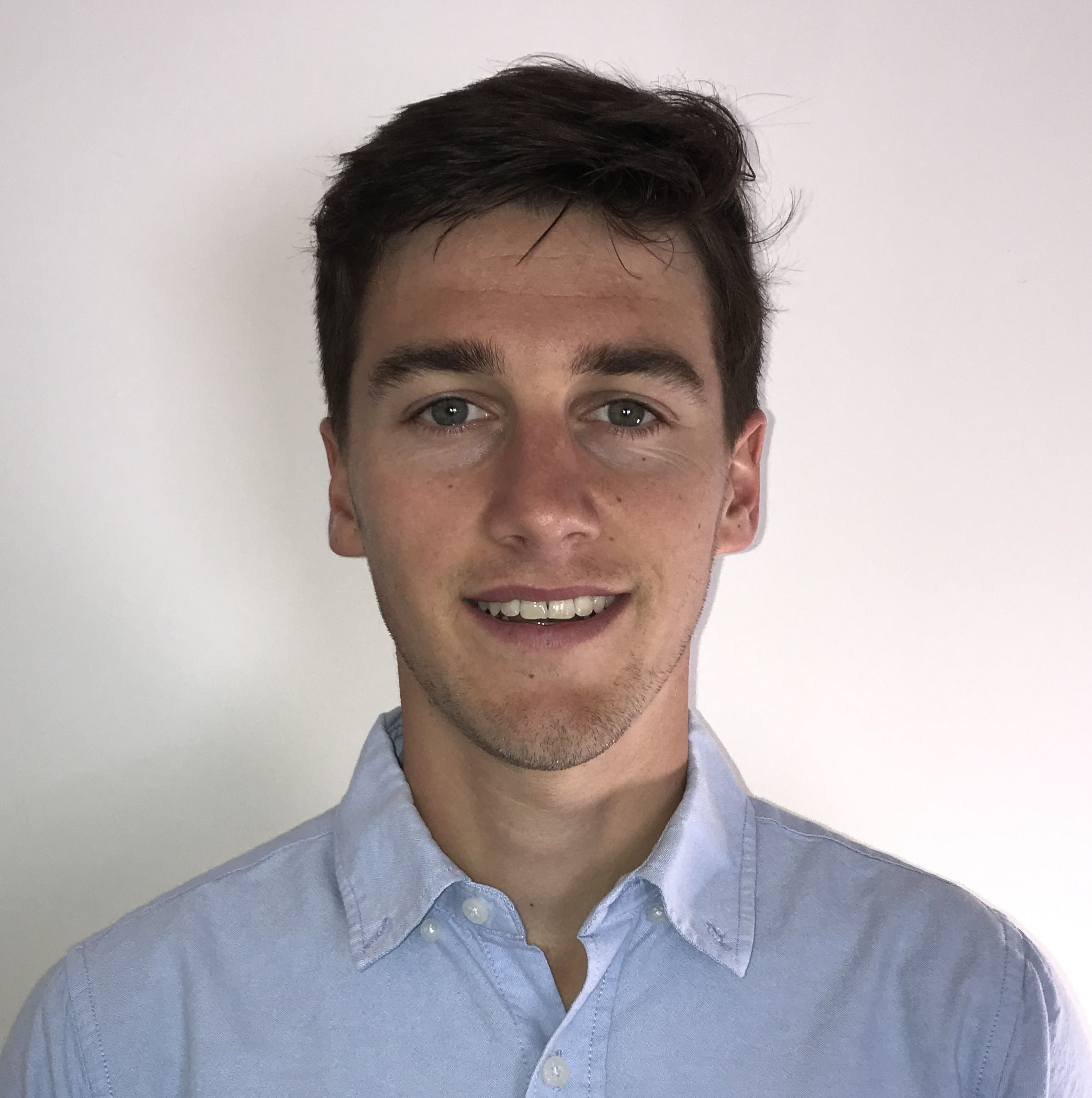 Chris Devaney