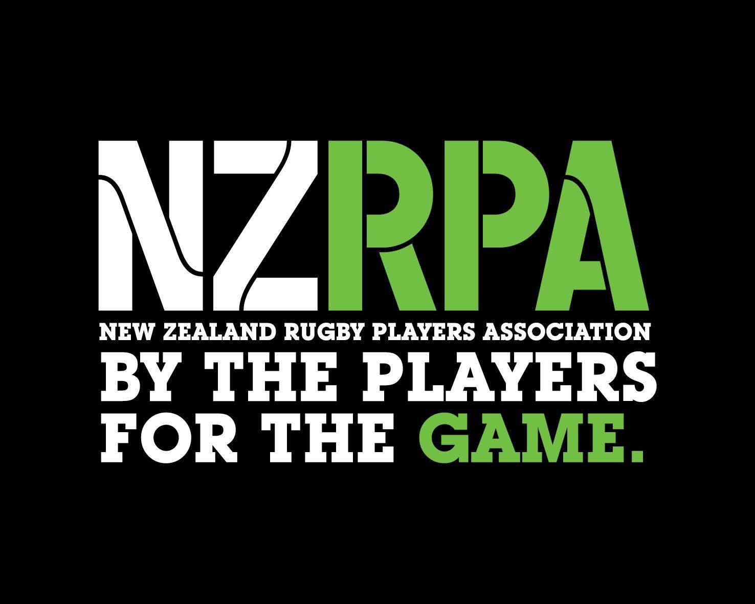 NZRPA